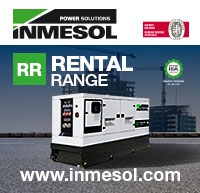 INMESOL POWER SOLUTIONS