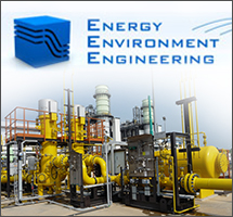 Energy environment Engineering
