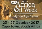 24th Africa Oil Week