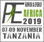 4th OIL & GAS TANZANIA 2018