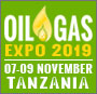 04th POWER & ENERGY TANZANIA 2018
