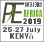 07TH POWER & ENERGY AFRICA - KENYA