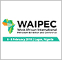 West Africa International Petroleum Exhibition & Conference (WAIPEC)