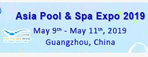 11th Pool & Spa Expo and International Congress