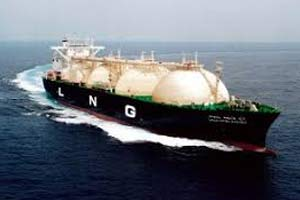 Siemens Energy to Support Total Achieve Low-Emission Goals for Mozambique's Onshore LNG Project