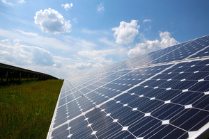 Africa to Play a Bigger Role in Energy Renewable Product Market