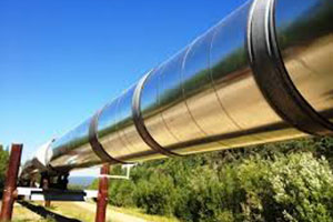 Tanzania and Uganda agreed to complete and sign a host Government Agreement for EA Crude Oil Pipeline Plans