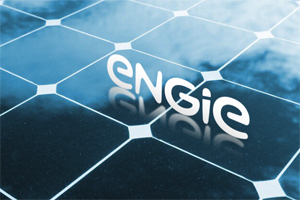 ENGIE STEPS UP ITS INVESTMENTS IN AFRICA
