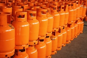 Kenya Pipeline Company to develop US$125mn LPG facilities in Nairobi and Mombasa