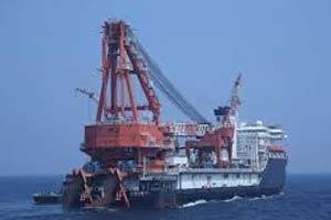 International Consortium Signs Exploration Agreement for the North Ras Kanayis Offshore Block