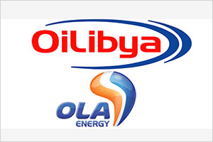 Libya Oil Kenya Limited (OiLibya) rebranded to Ola Energy
