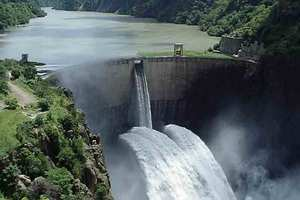 Tanzania to Get Two More Hydro Power Plants