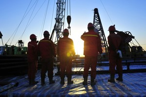 Tanzania- Solo Oil delighted with progress