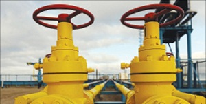 Construction of oil refinery in Uganda takes new turn