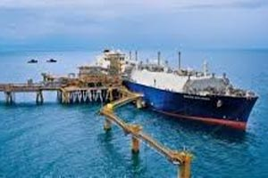 Global LNG to Play Important Role in Taleveras Future Plans