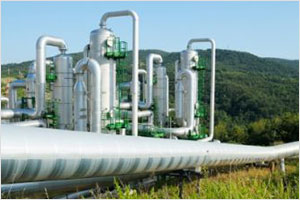 Kenya to improve geothermal power generation