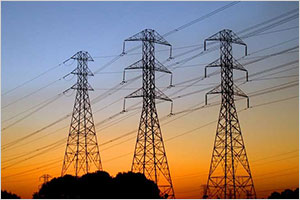 Nigeria Records 5,615MW Peak Electricity