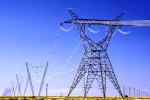 Namibia: Power Line Africa Wins N$660 Million NamPower Tender