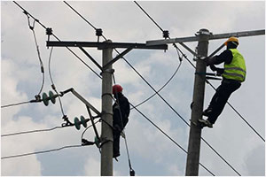 Linde Achieves BP's Greater Tortue LNG scheme