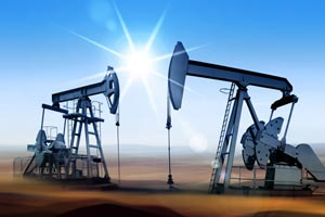 Organization of Petroleum Exporting Drives Countries Strengthens Africa's Oil & Gas Sectors