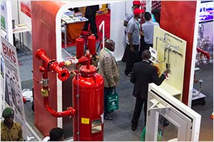 Oil & Gas Africa 2019 To be Hosted in Kenya & Tanzania