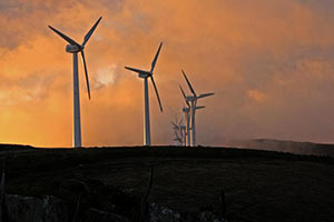 IRP2019 Gets Thumbs up from Wind Association